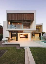 house design zen type small modern house designs canada home design zen type kevrandoz