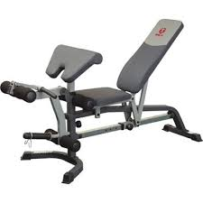 marcy ab bench marcy deluxe utility weight bench sweatband com