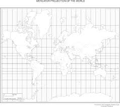Blank World Map With Latitude And Longitude by Major World Religion Map A Of Faith Religions Stock Image One Many