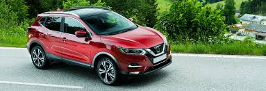 nissan qashqai j11 problems nissan qashqai size and dimensions guide carwow