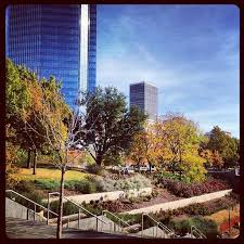 Okc Botanical Gardens by 23 Best Okc Attractions Images On Pinterest Oklahoma City