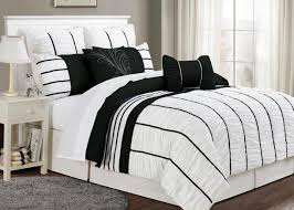 bedding set jcpenney sheet sets decor wonderful modern japan