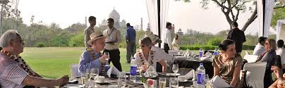 maharajas u0027 express journeys itinerary tour packages
