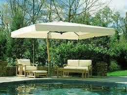 Big Umbrella For Patio Large Patio Umbrellas Dazzling Ideas Barn Patio Ideas