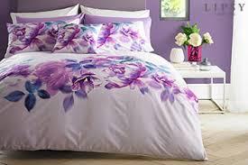 Bedding Sets Uk Buy Bedding Lipsy Bed Sets Bedsets From The Next Uk Shop
