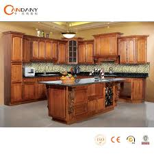 Mahogany Kitchen Cabinet Doors Stunning Traditional Kitchen Ideas Added Grey Marble Countertops