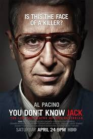No conoces a Jack (TV)