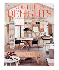 Home Design Book Gestalten Northern Delights