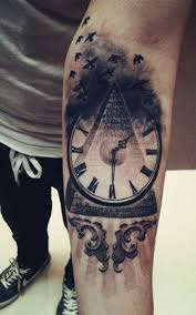 best 25 mens tattoos ideas on pinterest mens compass tattoo