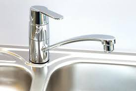 best kitchen faucets consumer reports top kitchen faucets is stainless steel really the best