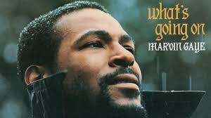 45 things you need to know about marvin gaye u0027s what u0027s going on