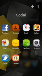 go theme launcher apk free calm go launcher theme 1 0 apk for android aptoide