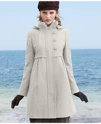 147 best winter wardrobe shopping images on pinterest winter