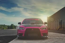 subaru legacy tattoo evo x tattoo e spec tuning raw evo mitsubishi tuned new york long
