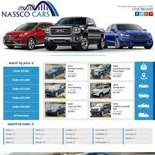 lexus dealership houston 59 nassco cars houston texas limo service car rental facebook