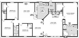 2 000 square feet dazzling 2000 square foot house plans ranch hi res wallpaper
