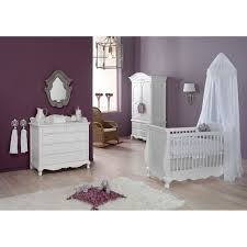 Baby Furniture Nursery Sets Best 25 White Nursery Furniture Ideas On Pinterest Nursery Five