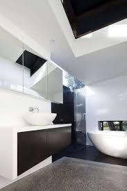masculine bathroom designs bathroom bath ideas western bathroom ideas ensuite bathroom