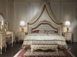Canap茅 D Angle Palette 10 Best Bedrooms Images On Bed Crown