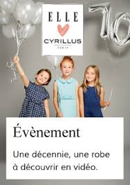cyrillus siege social cyrillus jusqu à 50 sur une sélection mode et maison