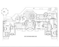 french chateau house plans baby nursery french chateau floor plans the abuja french chateau