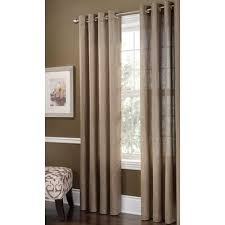 Martha Stewart Curtains Home Depot 7 Best Paint Images On Pinterest Behr Paint Colors Wall Colours