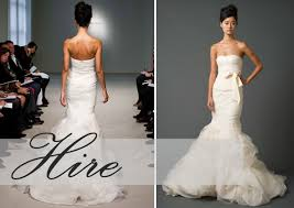 wedding dress designer vera wang becketts vera wang lhuillier reem acra berta renta