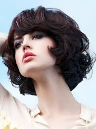 Bob Frisuren Mit Pony Gestuft by Unsere Top 20 Bobfrisuren