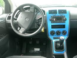 2007 Dodge Caliber Interior Review U2013 2008 Dodge Caliber Sxt Sport College Cars Online