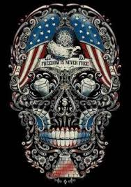 bonus 390 ornamental skull ii kenneth cole skull a day