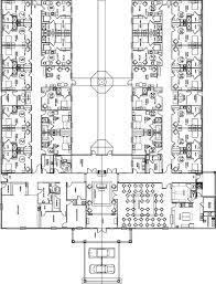layout of nursing home nursing home layout design pharmacy layout car wash layout golf