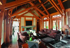 home interior picture frames amazing timber frame timber frame home interiors new energy works