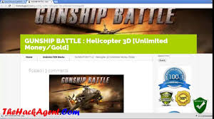 download samurai siege hack unlimited coins diamonds android ios 2014 gunship battle helicopter 3d android ios hack cheats unlimited money gold