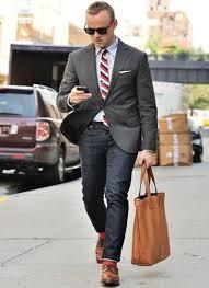 mens dress google search blazers pinterest mens