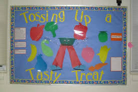 kitchen message board ideas magnificent kitchen bulletin board ideas and ideas for facs