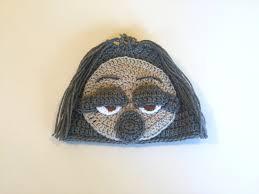 halloween hats zootopia flash the sloth hat flash beanie halloween costume