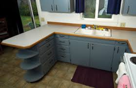 Kitchen Island With Sink And Dishwasher by Reconfiguring Kitchen Cabinets To Install A Dishwasher Extreme
