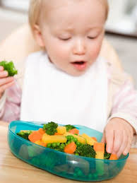 get your toddler to eat vegetables what to expect