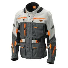 safest motorcycle jacket ktm defender suit jacket and pants enduro cross motorcycle riding