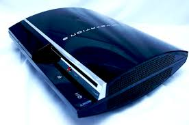 ps3 design they say it got smart a 2008 review of the ps3 ars technica