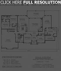 saltbox garage plans two story saltbox house plans style ideas 2