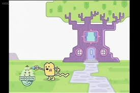 watch wow wow wubbzy episode 11 u2013 magic