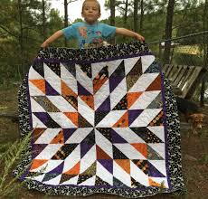 abyquilts sharing the joy of quilt making