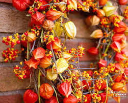 autumn nature wallpaper desktop wallpaper screensavers and