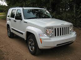 used jeep liberty 2008 jeep liberty jeep wiki fandom powered by wikia