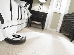 irobot roomba 620 vacuum cleaning robot amazon co uk kitchen u0026 home