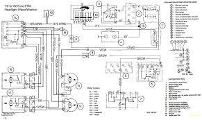 exciting bmw e46 wiring diagram radio gallery best image engine