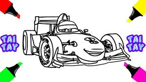 cartoon cars coloring pages 100 cartoon car coloring pages cartoon pizza car coloring