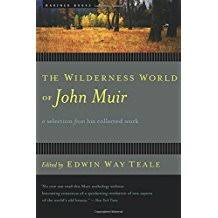 Amazon co uk  John Muir  Books  Biogs  Audiobooks  Discussions