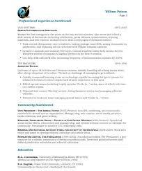 Sample Resume For Civil Engineer by Updated Resume Template Billybullock Us
